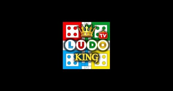 ludo king mod apk main image