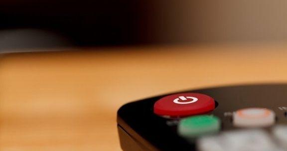 Elgato Tivizen wireless TV tuner